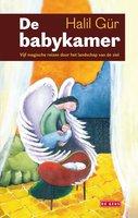 Babykamer - Halil Gür