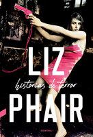 Historias de terror - Liz Phair