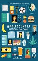 Adolescencia - Centro de Adolescencia Clínica Alemana