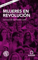 Mujeres en revolución - Celeste Fierro