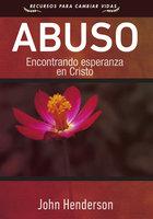 Abuso - John Henderson