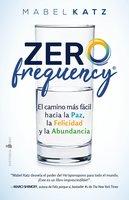 Zero Frequency - Mabel Katz