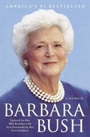 Barbara Bush - Barbara Bush