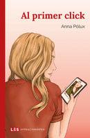 Al primer click - Anna Pólux
