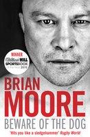Beware of the Dog - Brian Moore