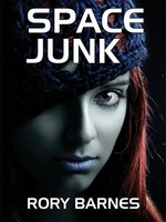 Space Junk - Rory Barnes