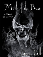 Mark of the Beast - Brian Ball