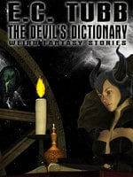The Devil's Dictionary - E.C. Tubb