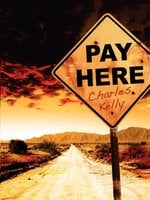 Pay Here - Charles Kelly