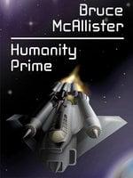 Humanity Prime - Bruce McAllister