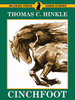 Cinchfoot - Thomas C. Hinkle