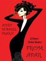 From Afar - John Russell Fearn