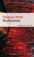 Teufelsstein - Thomas Peter