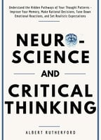Neuroscience and Critical Thinking