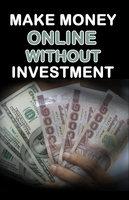 Make Money Online without Investment - Rasheed Alnajjar