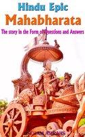 Hindu Epic Mahabharata - Hseham Amrahs