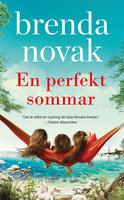 En perfekt sommar - Brenda Novak