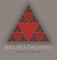 Beautiful Geometry - Eugen Jost, Eli Maor