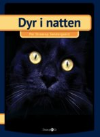 Dyr i natten - Per Straarup Søndergaard