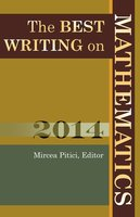 The Best Writing on Mathematics 2014 - Mircea Pitici