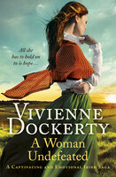 A Woman Undefeated - Vivienne Dockerty