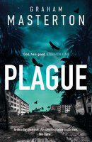 Plague - Graham Masterton