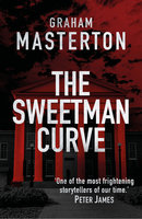 The Sweetman Curve - Graham Masterton