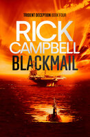 Blackmail - Rick Campbell