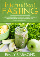 Intermittent Fasting - Emily Simmons