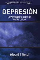Depresión - Edward T. Welch
