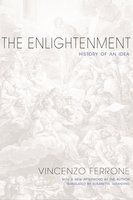 The Enlightenment: History of an Idea – Updated Edition - Vincenzo Ferrone