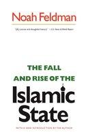 The Fall and Rise of the Islamic State - Noah Feldman