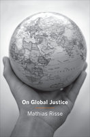 On Global Justice - Mathias Risse