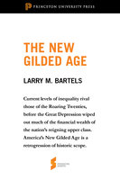 The New Gilded Age: From Unequal Democracy - Larry M. Bartels