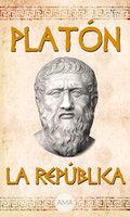 La República - Platon