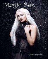 Magic Sex - Joana Angelides