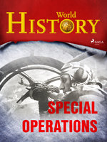 Special Operations - World History