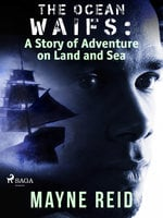 The Ocean Waifs: A Story of Adventure on Land and Sea - Mayne Reid