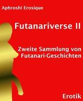 Futanariverse II - Aphroshi Erosique