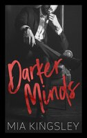 Darker Minds - Mia Kingsley