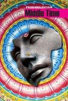 MIDDLE TIME - Priya Vasudevan