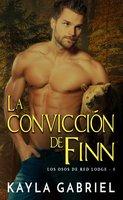 La Convicción De Finn - Kayla Gabriel