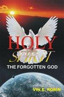 Holy Spirit - Vin E Robin