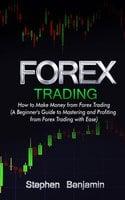 Stephen story forex trader morgan keegan investment banking salary surveys