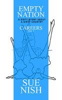 Careers - Sue Yan Nish