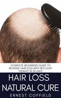 Hair Loss Natural Cure - Ernest Coffield