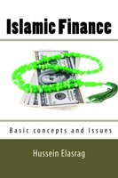 Islamic Finance - Hussein Elasrag