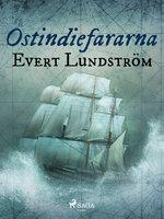 Ostindiefararna - Evert Lundström
