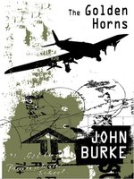 The Golden Horns - John Burke