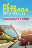 Pé na estrada - Beth Reekles